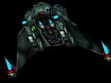 Air Striker