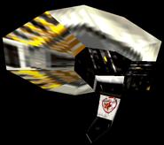 Spcamr bottom render