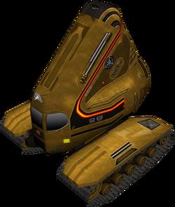 Battlezone- Combat Commander ISDF Scavenger.png
