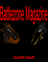 Bzissue1.png