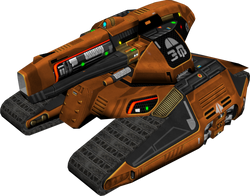 Ivatank00 scaled.png