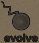 Evolve 1 shell
