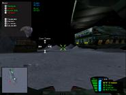 Misn02 outpost