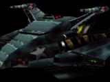 Black Dog Super Heavy Tank