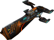 Ivscout00 scaled