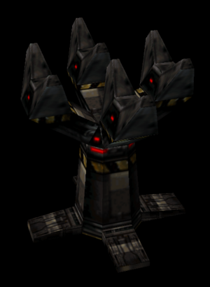 Abcomm render.png