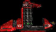 Svcnst building render