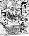 Ryuudai 81 5