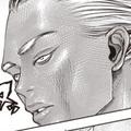 Kondou Kaito (85)