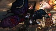 Bayonetta-2-screenshot-5-1280x720