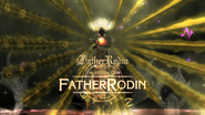 Father Rodin Introduction