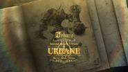 Urbane's Introduction
