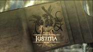 Iustitia's Introduction