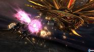Bayonetta-2-2014815910 4