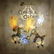 Grace & Glory Page