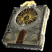 Book of Angels Transparent