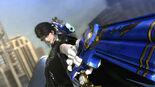 Bayonetta2-Story