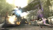 139968-bayonetta-screenshot
