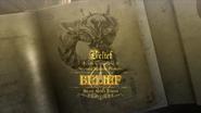 Belief's Introduction