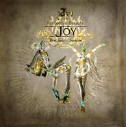 Joy Page