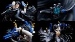Bayonetta - SSB4 amiibo details 01