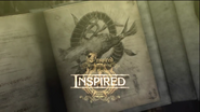 Inspired's Introduction