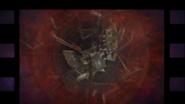 Sapientia dragged to Inferno1