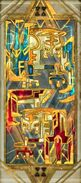Grace Glory Card