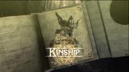 Kinship's Introduction