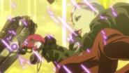 Bayonetta-bloody-fate-screenshot-4-600x337