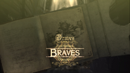 Braves' Introduction