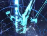 Irenic Lightning Attack Bloody Fate