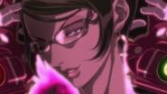 Bayonetta-bloody-fate-screenshot-3-600x337