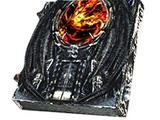 Infernal Demons