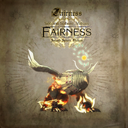 Fairness Page