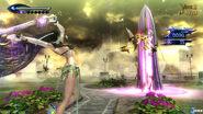 Bayonetta-2-2014815910 1