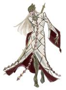 Bayo2 - Masked Lumen Concept