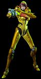 Bayo2 - Galactic Bounty Hunter costume