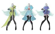 Bayo2 - Jeanne Dress Concepts