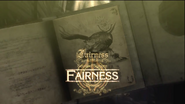 Fairness' Introduction