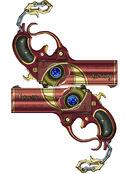 Bayonetta conceptart Sfba3