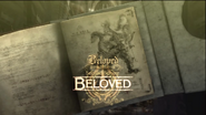 Beloved's Introduction
