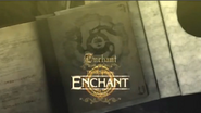 EnchantIntroduction