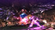Bayonetta-2-Gets-New-Screenshots-Has-New-Star-Fox-Costume-457864-12