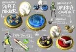 Super Mirror 2 Artwork