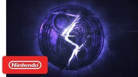 Bayonetta_3_Official_Teaser_Trailer_-_The_Game_Awards_2017