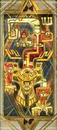 Sapientia Card