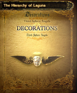 Decoration Page 2