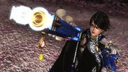 Bayonetta-bayonetta-2-nintendo-switch-review-the-witch-on-switch-3