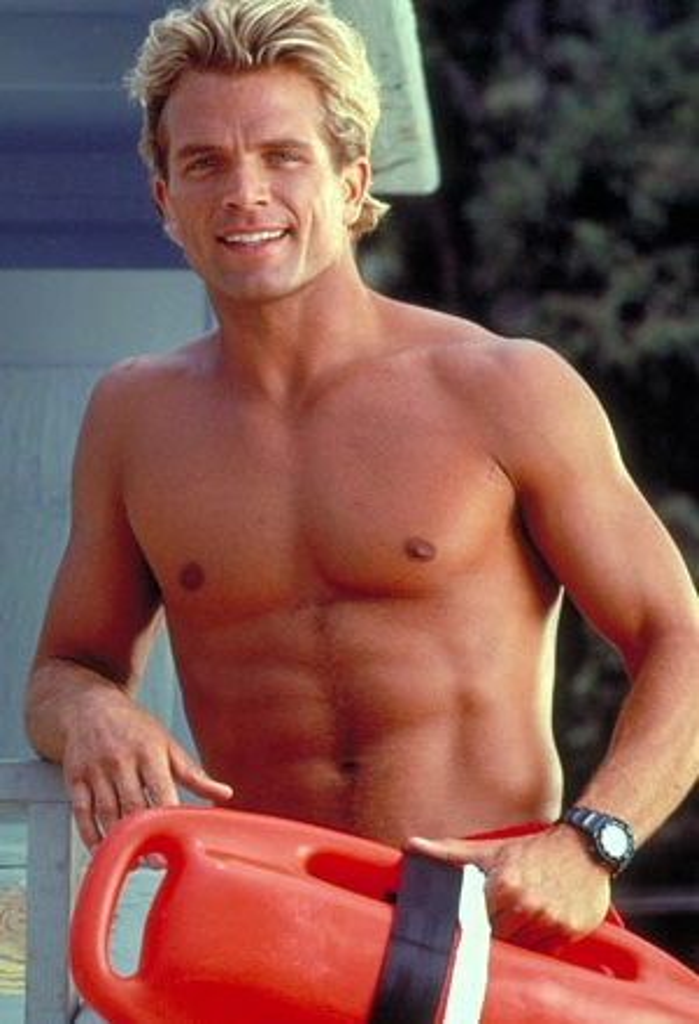 Cody Madison